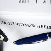 Bewerbungen schreiben: Zwar zeitaufwendig, aber effektiver